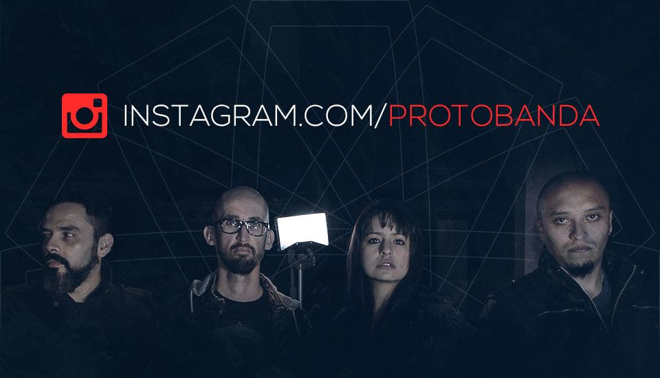 proto-instagram