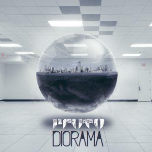 diorama-art